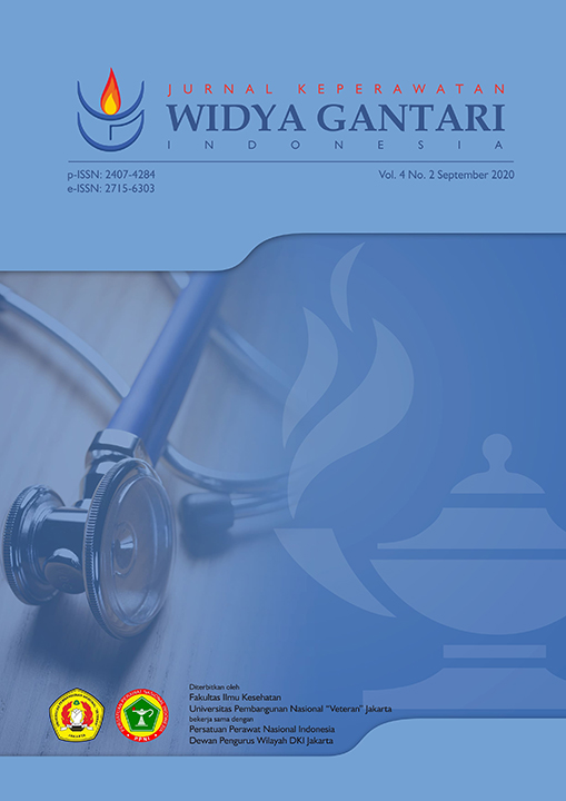 widya gantari vol 4 no 2